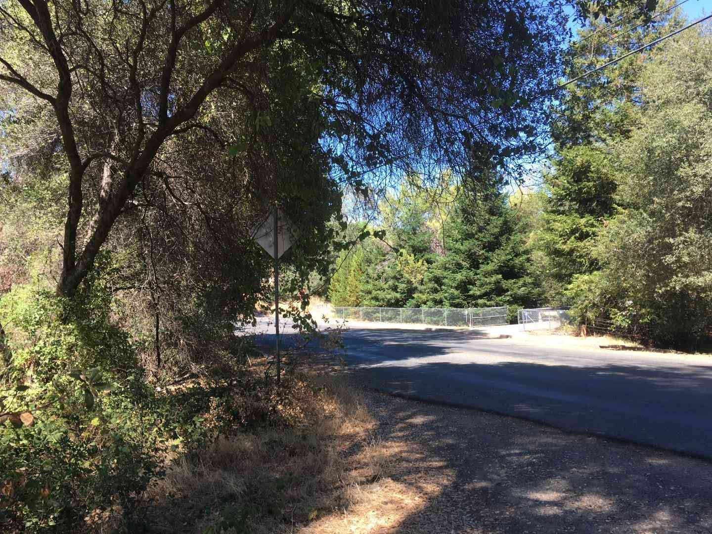 0 Brookdale Drive, Oroville, CA, 95966,