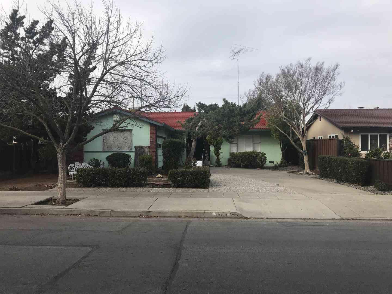 1549 Willowmont Avenue, San Jose, CA, 95118,