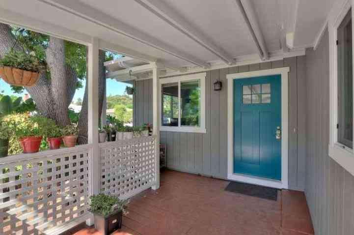 68 Centre Street, Mountain View, CA, 94041,