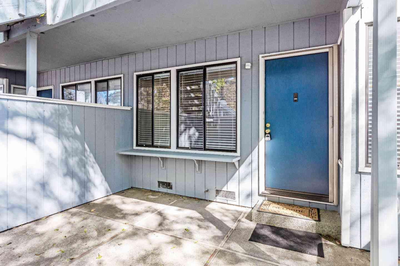 860 La Barbera Drive, San Jose, CA, 95126,