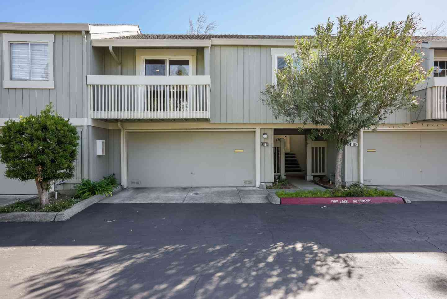 10982 Northseal Square, Cupertino, CA, 95014,