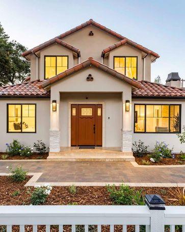 103 Stanford Avenue Menlo Park, CA, 94025