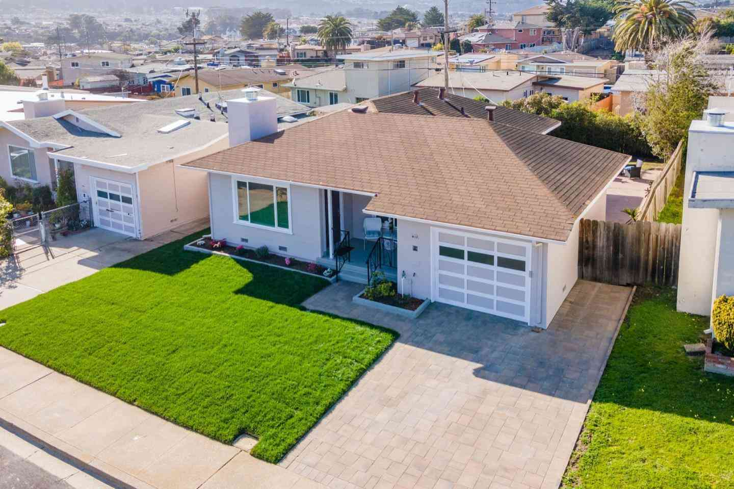 329 Forest View Drive, South San Francisco, CA, 94080,