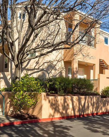 983 Asilomar Terrace #2 Sunnyvale, CA, 94086