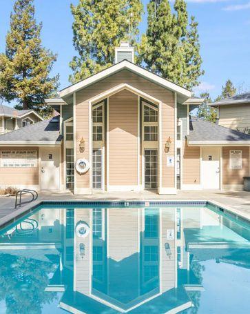 2779 Somerset Park Circle San Jose, CA, 95132