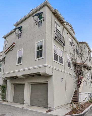 87 Bassett Street San Jose, CA, 95110