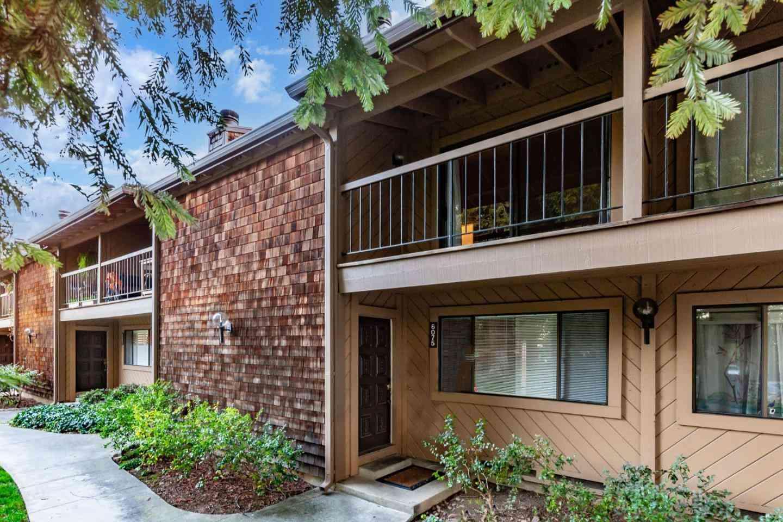 6075 Calle De Amor, San Jose, CA, 95124,