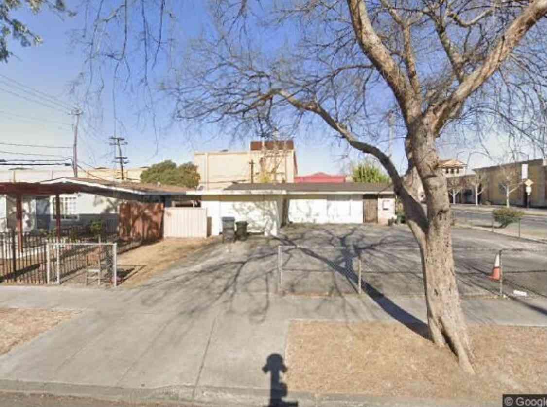 1697 Marsh Street, San Jose, CA, 95122,