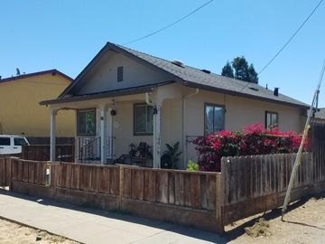 148 West 8th Street, Gilroy, CA, 95020,