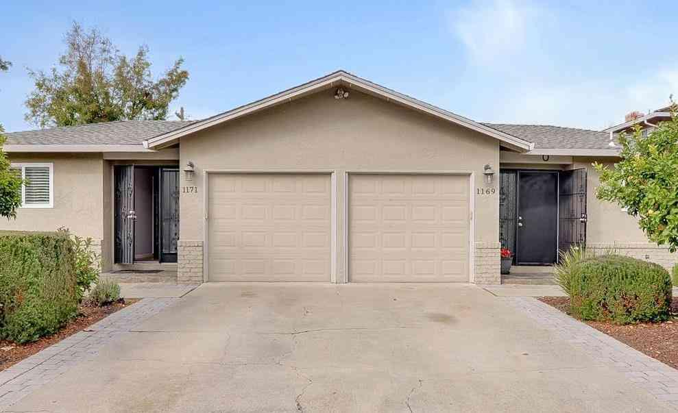 1169-1171 Vasquez Avenue, Sunnyvale, CA, 94086,