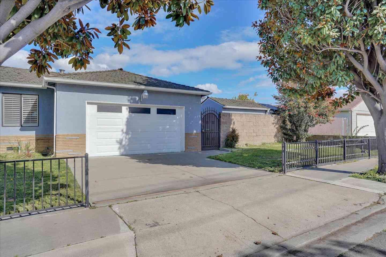 24112 Wright Drive, Hayward, CA, 94545,