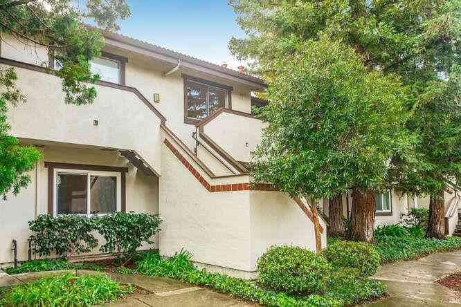 1400 Bowe Avenue #407, Santa Clara, CA, 95051,