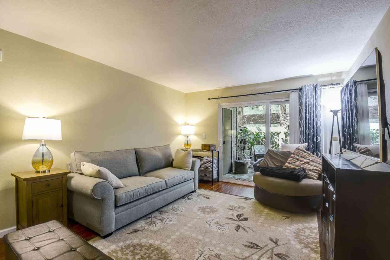 1131 Yarwood Court, San Jose, CA, 95128,