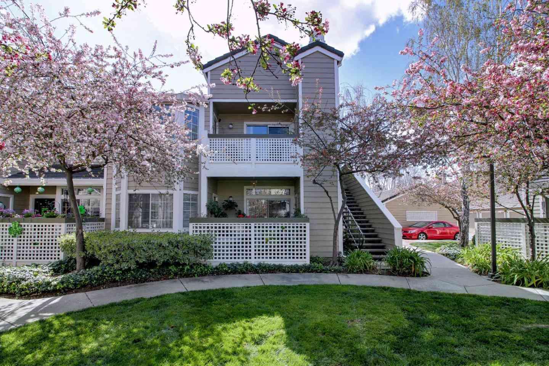 5919 Lake Almanor Drive, San Jose, CA, 95123,