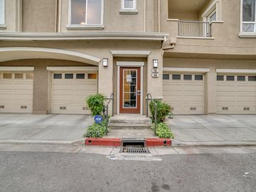 494 White Chapel Avenue, San Jose, CA, 95136,