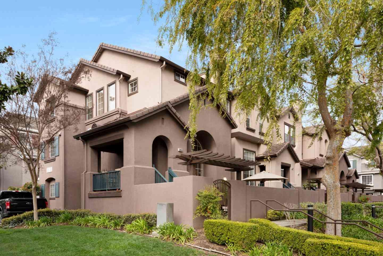 3060 Brunetti Way, San Jose, CA, 95125,