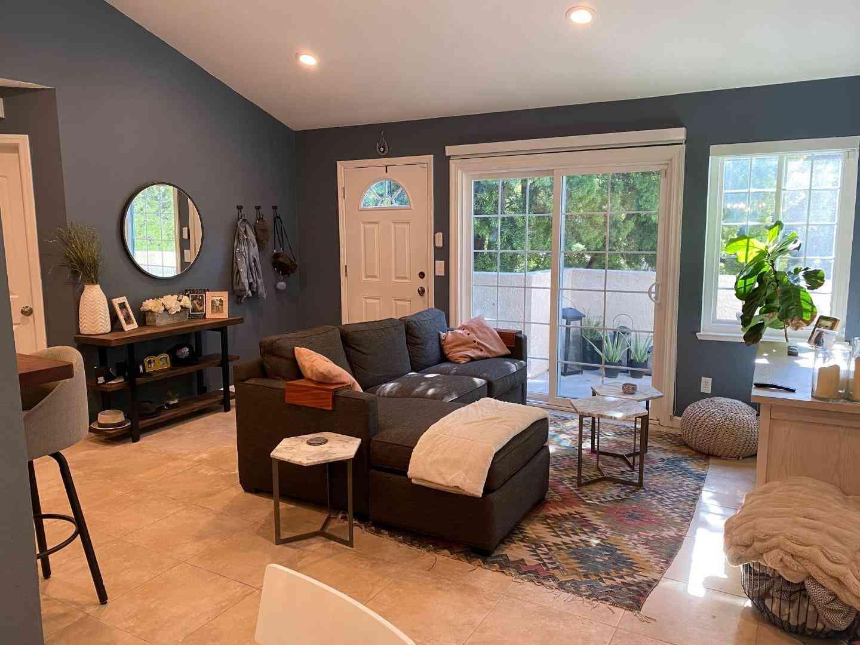 734 Northrup Street #228, San Jose, CA, 95126,