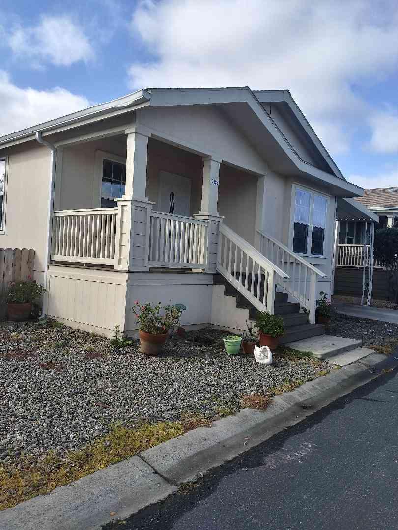 13222 Ciello Azul #248, Castroville, CA, 95012,