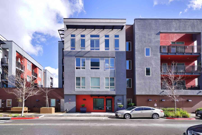 1028 Foster Square Lane #202, Foster City, CA, 94404,