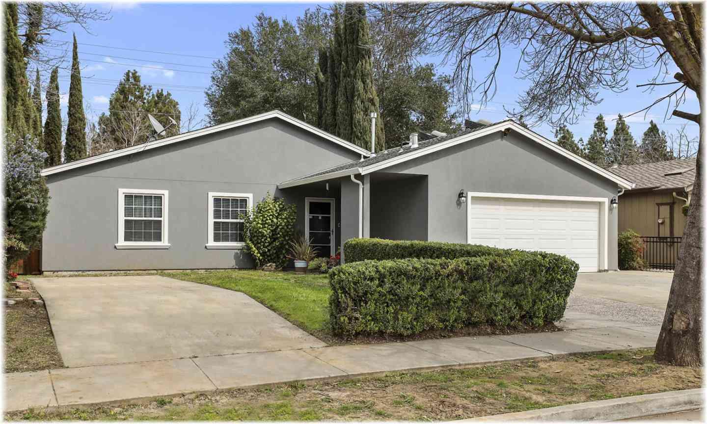 7108 Avenida Rotella, San Jose, CA, 95139,