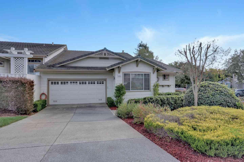 8699 Lomas Azules Place, San Jose, CA, 95135,