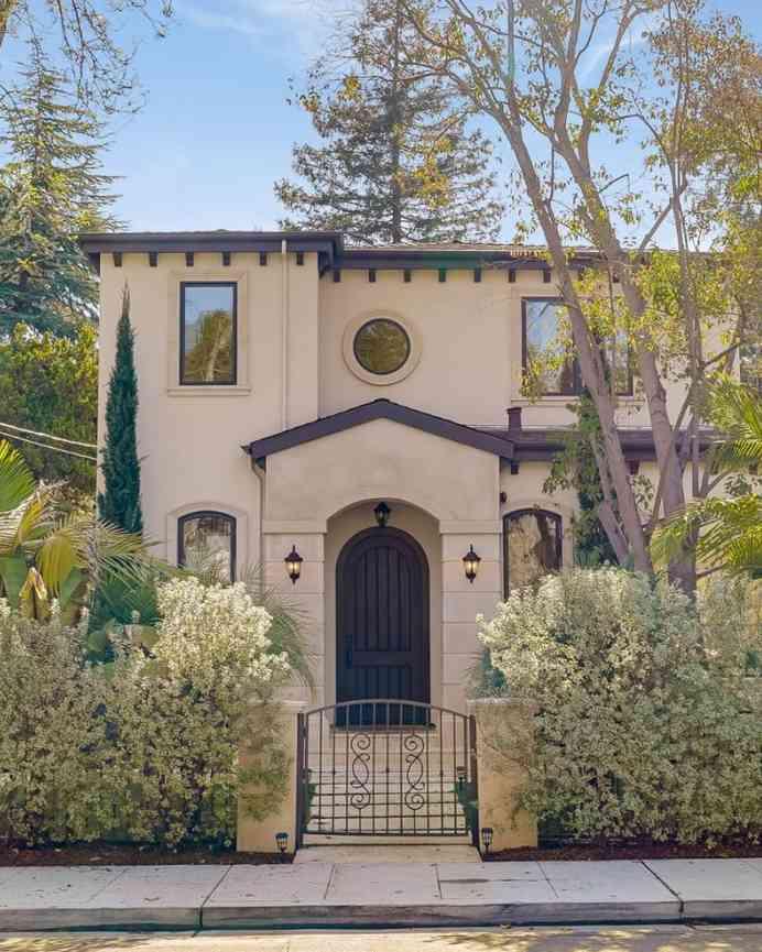 755 Cambridge Avenue, Menlo Park, CA, 94025,