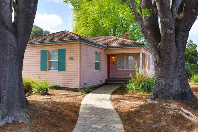 501 Macarthur Avenue, San Jose, CA, 95128,
