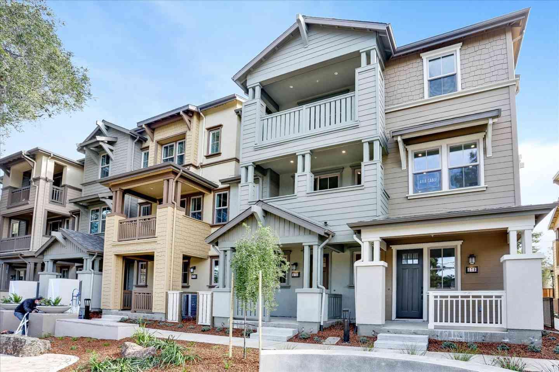 275 Calderon Avenue, Mountain View, CA, 94041,