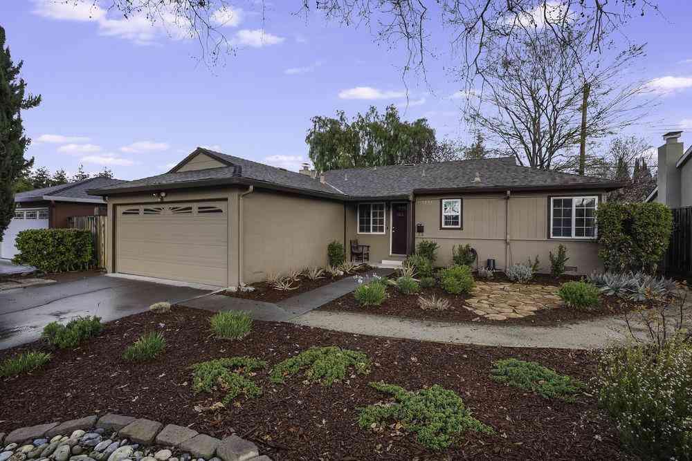 1831 Laine Avenue, Santa Clara, CA, 95051,