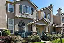 4072 Skylark Lane, Danville, CA, 94506,
