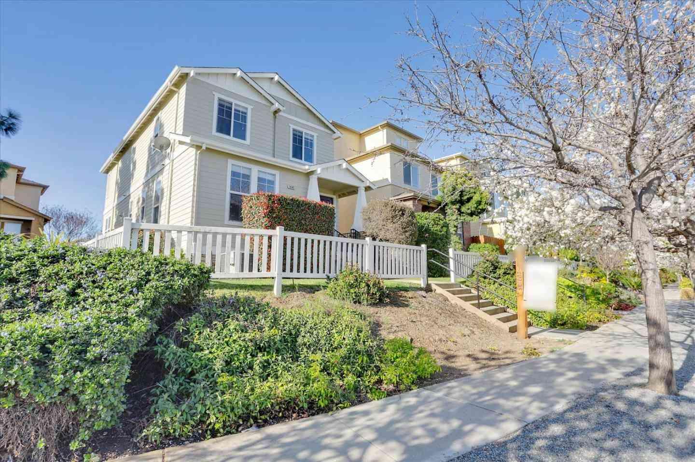 5143 Trinity Park Drive, San Jose, CA, 95002,
