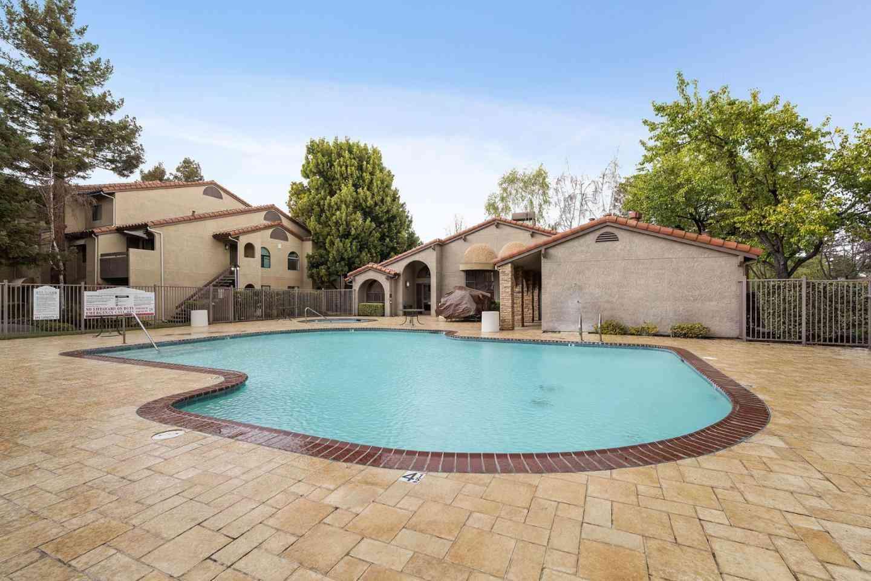 2250 Monroe Street #333, Santa Clara, CA, 95050,