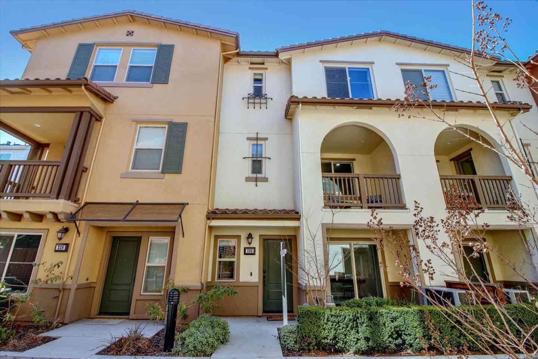 336 Santa Diana Terrace, Sunnyvale, CA, 94085,