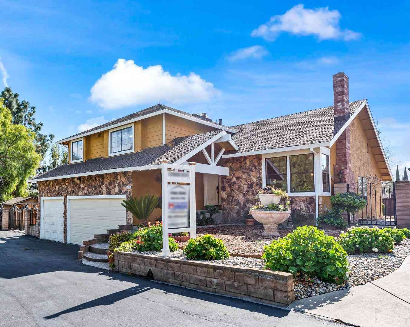 1425 Ranch Court, San Jose, CA, 95132,