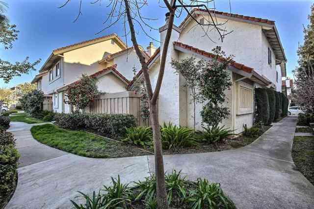 1193 Capri Drive, Campbell, CA, 95008,