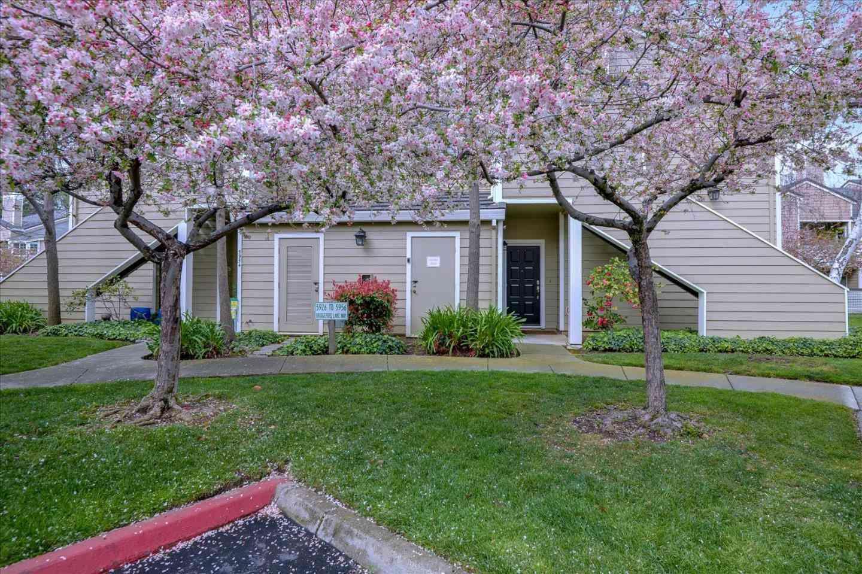 5938 Bridgeport Lake Way, San Jose, CA, 95123,