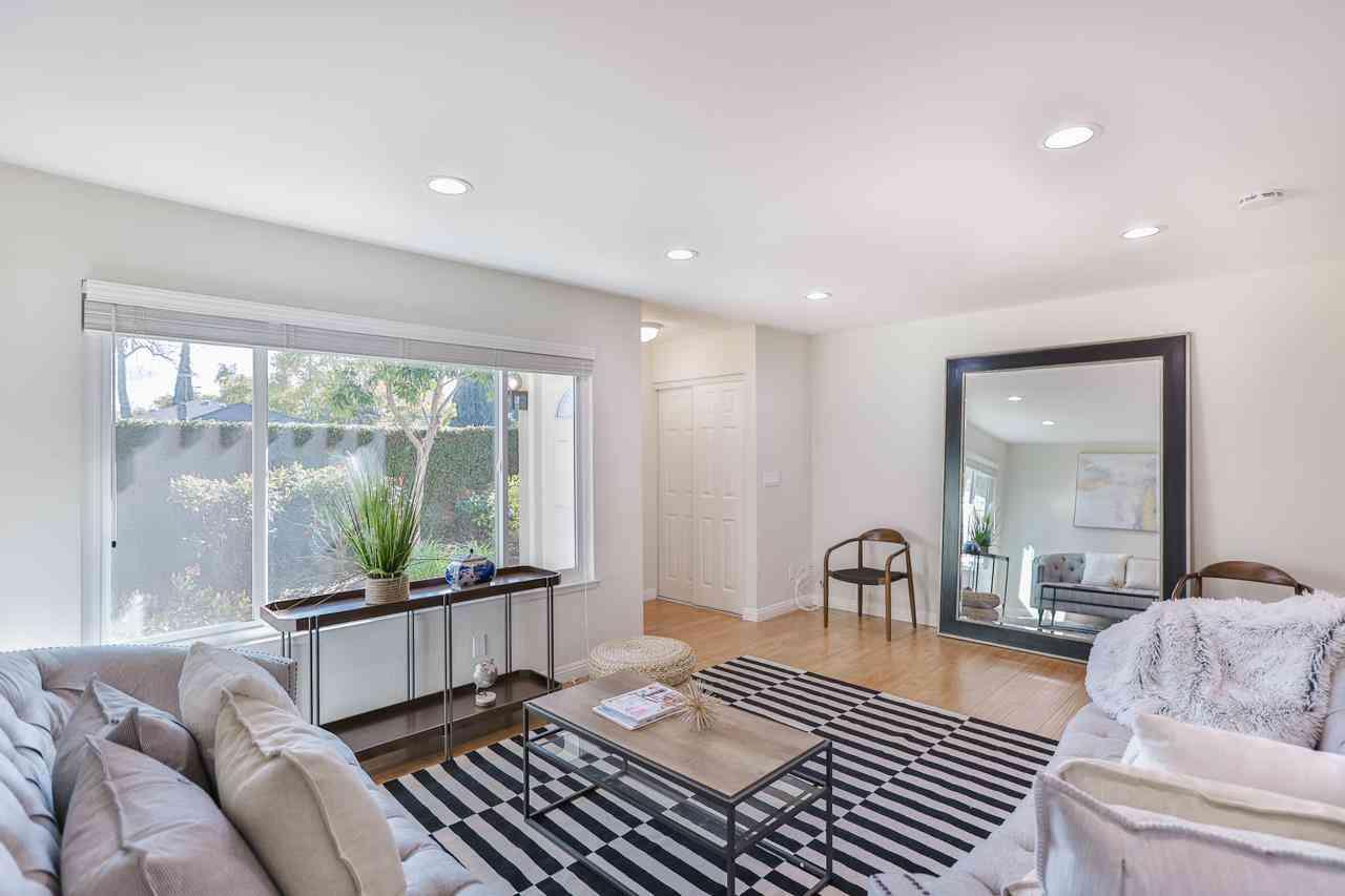 640 Picasso Terrace, Sunnyvale, CA, 94087,
