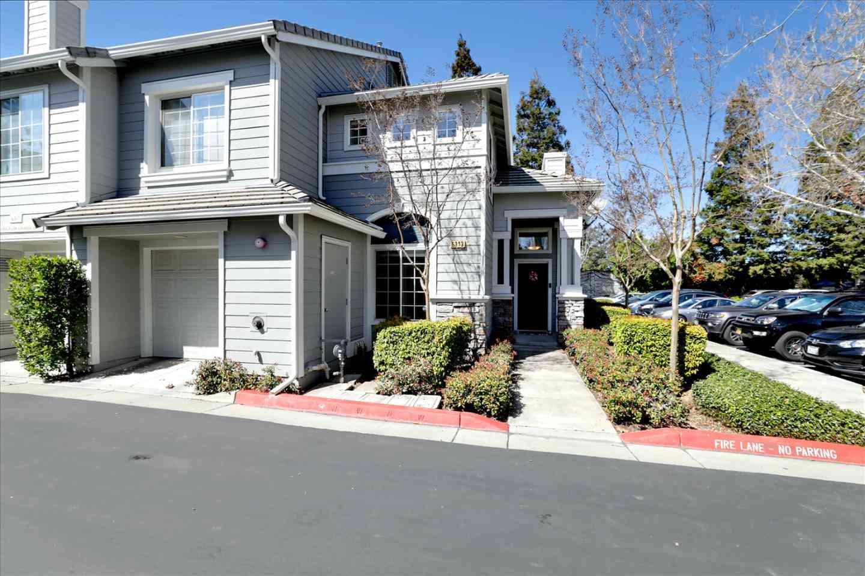 6313 Island Pine Way, San Jose, CA, 95119,