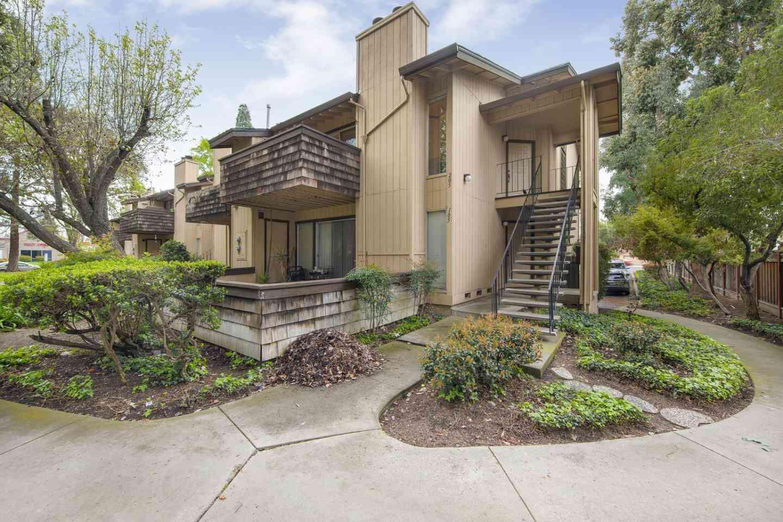 1090 Bird Avenue #205, San Jose, CA, 95125,