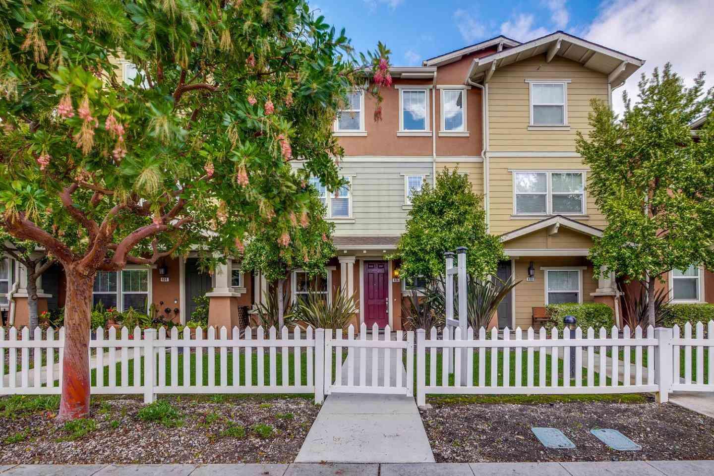 406 San Eduardo Terrace, Sunnyvale, CA, 94085,
