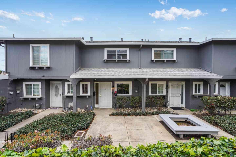 3384 Landess Avenue #C, San Jose, CA, 95132,