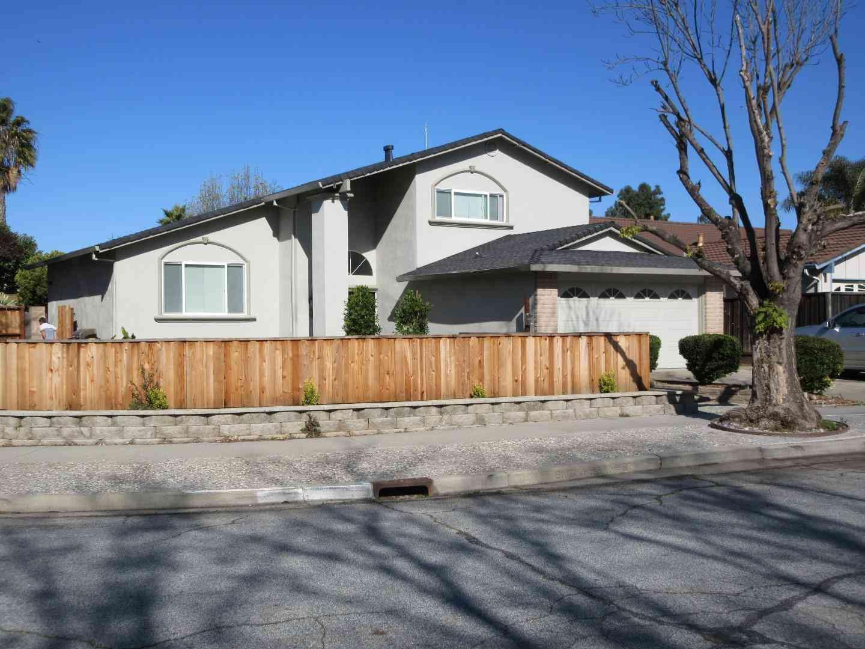 147 Skowhegan Court, San Jose, CA, 95139,