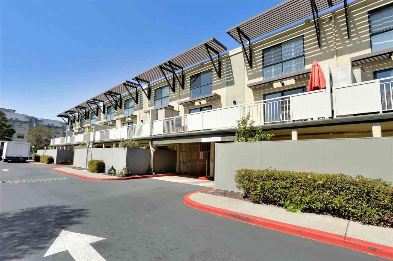 2204 Admiralty Lane, Foster City, CA, 94404,