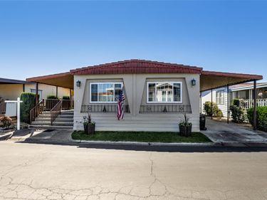 813 Villa Teresa Way #813, San Jose, CA, 95123,