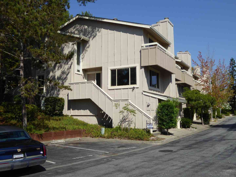 15 Crippleridge Court, San Mateo, CA, 94402,