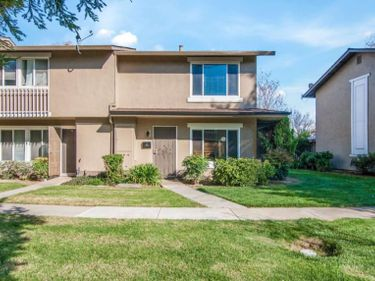5389 Fig Grove Court, San Jose, CA, 95123,