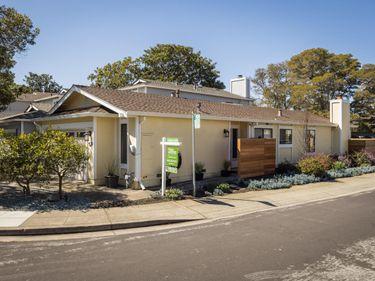 904 Shoal Drive, San Mateo, CA, 94404,