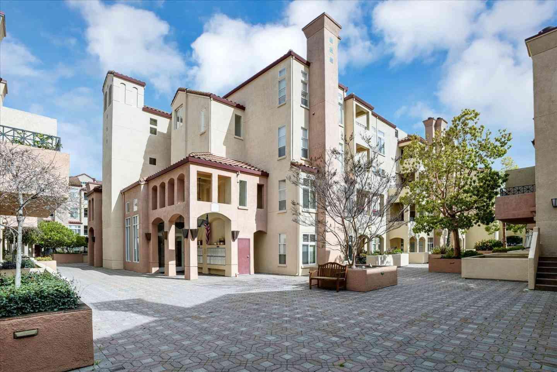 1951 Ofarrell Street #414, San Mateo, CA, 94403,