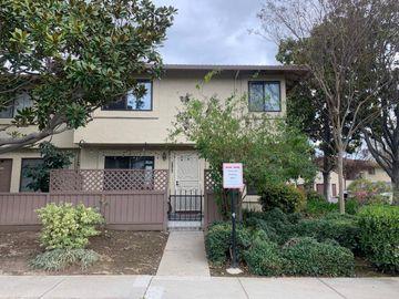 3190 Kenhill Drive, San Jose, CA, 95111,