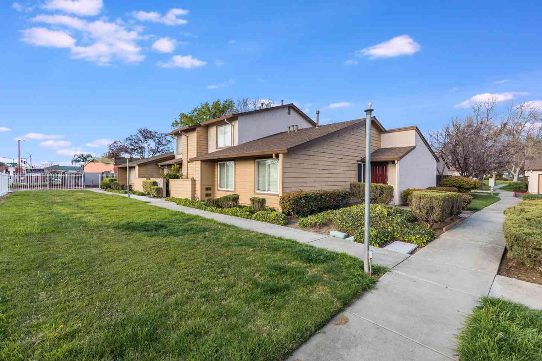 1185 Calypso Court, San Jose, CA, 95127,